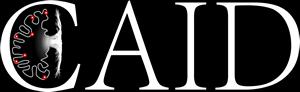 CAID Logo