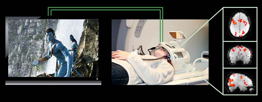 poster_neuromediomics.jpg